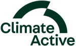Climate_Active_c 2