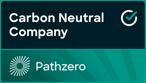 Carbon Neutral Company logo