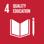 UN-SDG-4