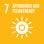 UN-SDG-7