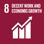 UN-SDG-8