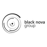 Black Nova Group