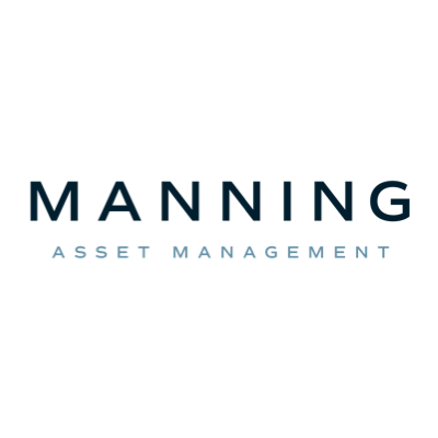 Manning Asset Management