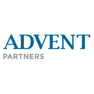 Advent Partners Logo