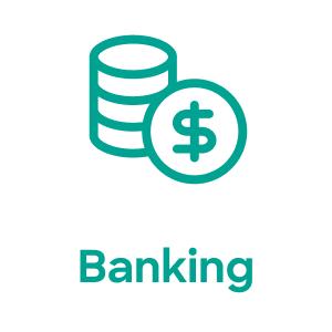 Banking1