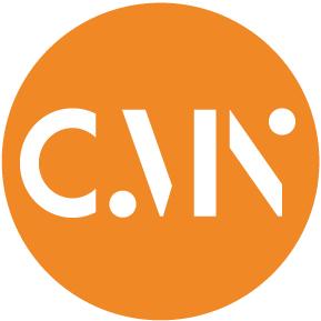 CMN-1