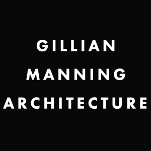 Gillian Manning logo