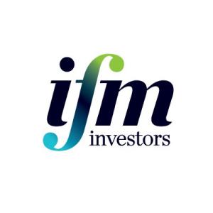 IFM Investors Logo