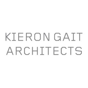 Kieran Gait Architects