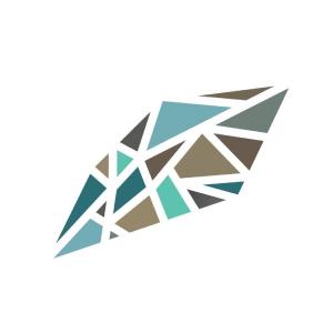 Leaf Architecture Logo