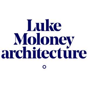 Luke Moloney Logo