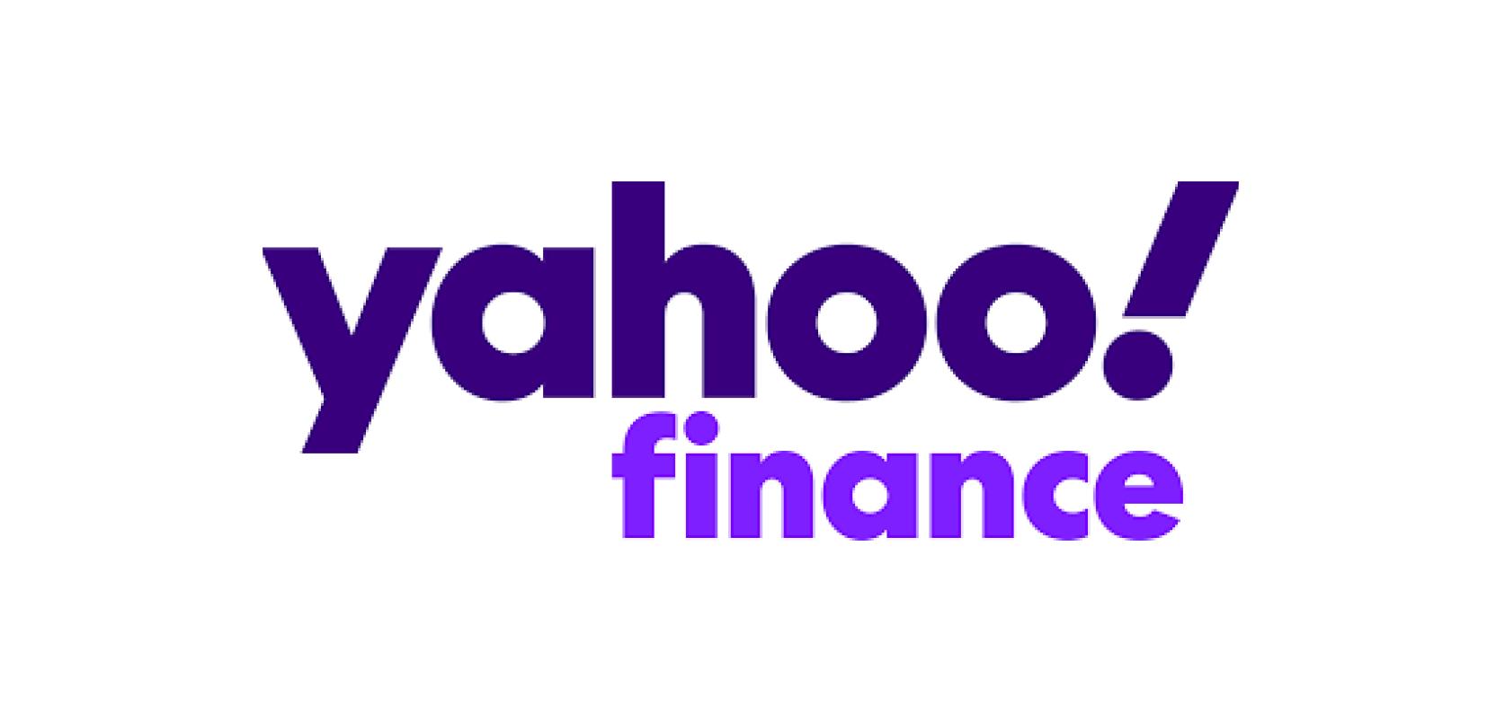 MH-YahooFinance(HR)