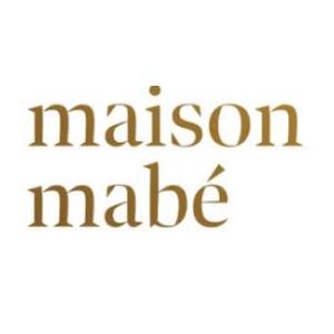Maison Mabe Logo