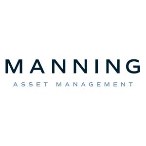 Manning AM