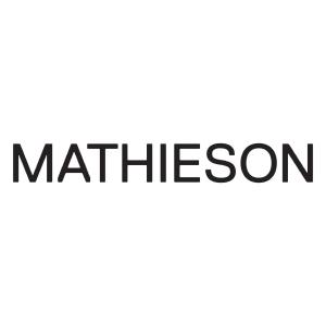 Mathieson Architects Logo