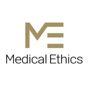 Medical Ethics Logo