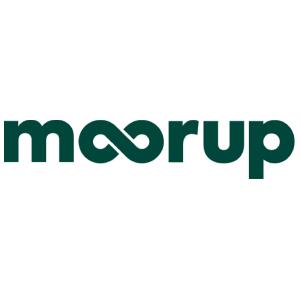 Moorup Techonology Logo