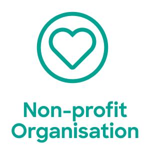 Non-profit org1