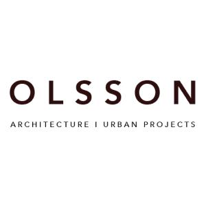 OLSSON Architecture & Urban Design