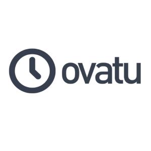 Ovatu Logo-1