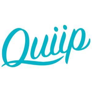 Quiip Logo