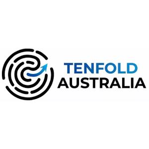 Tenfold Logo-1