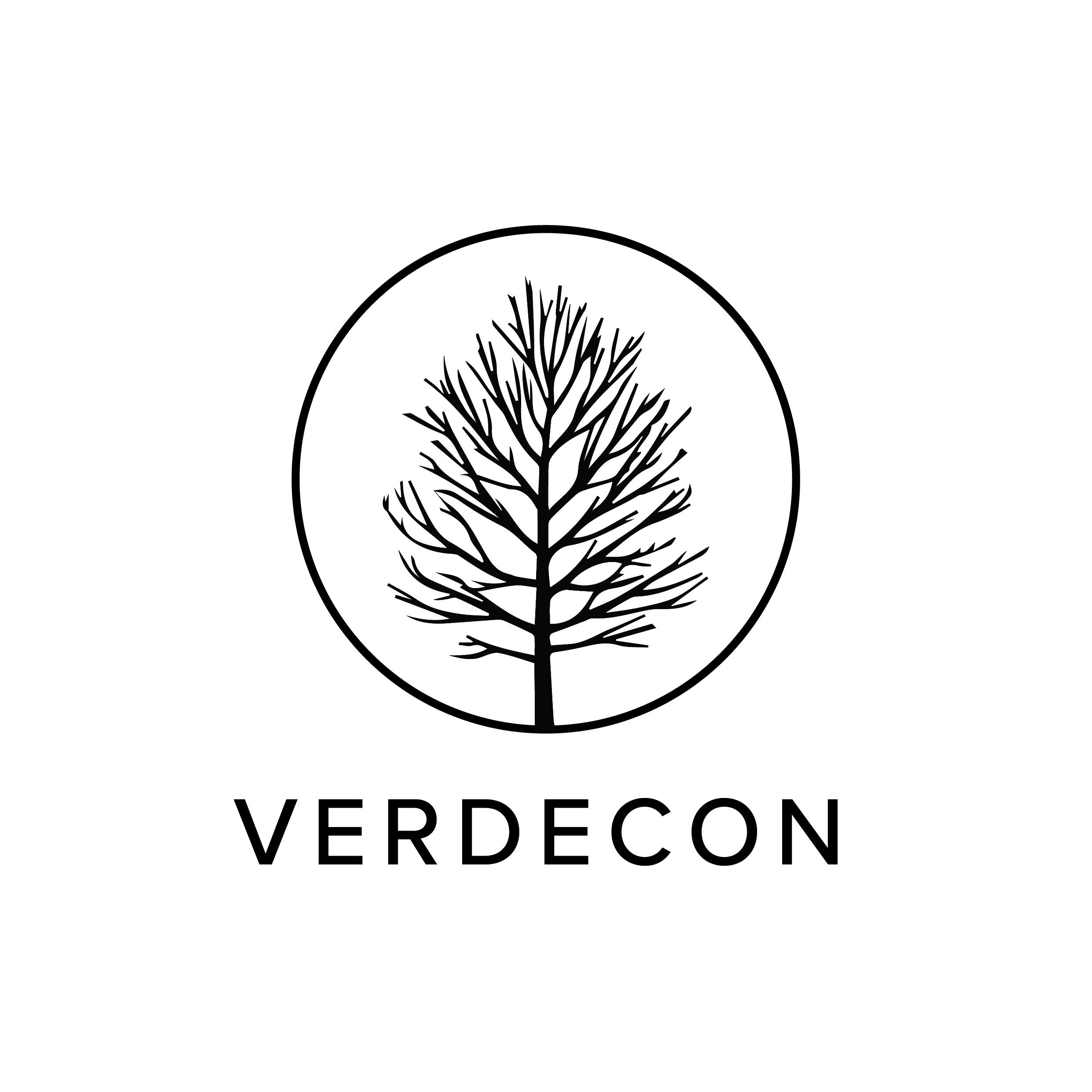 Verdecon-PrimaryLogo (1)