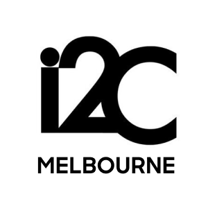 i2c Logo-Melbourne